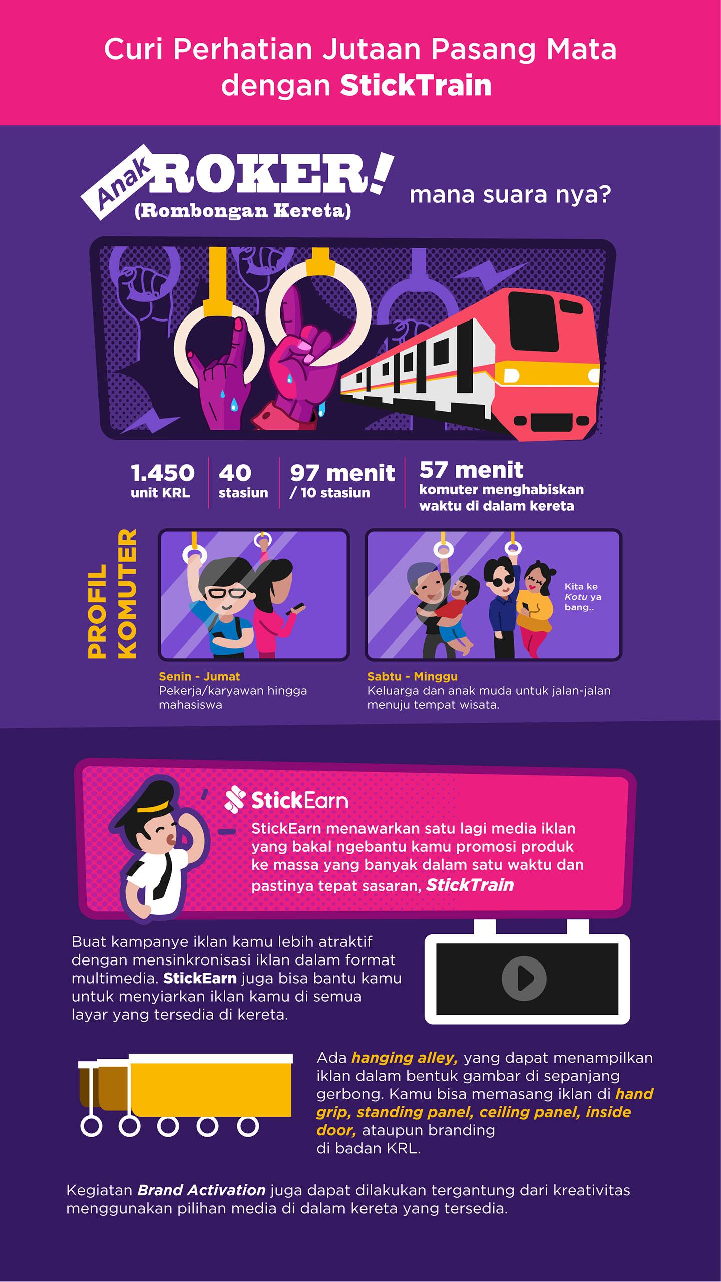 sticktrain-curi-perhatian--infographic.jpg