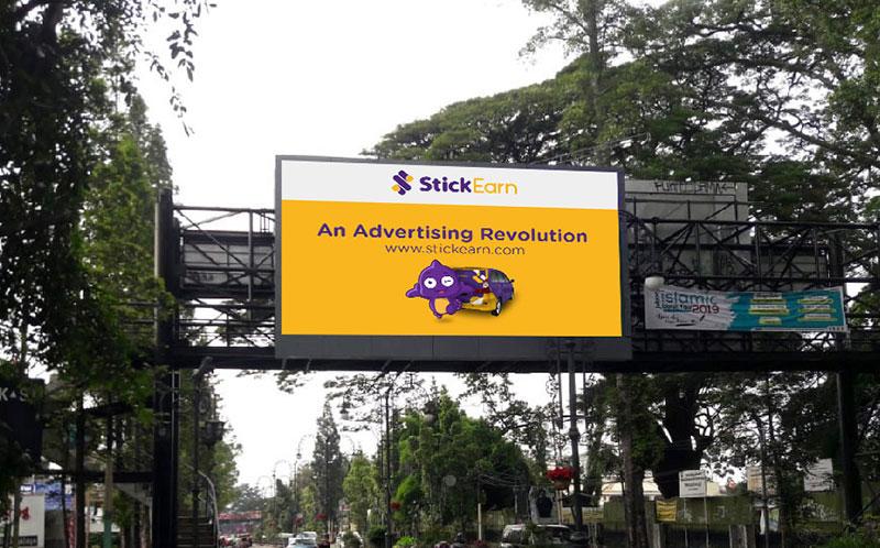 curi-perhatian-publik-dengan-media-iklan-luar-ruang-digital-billboard__jpo.jpg