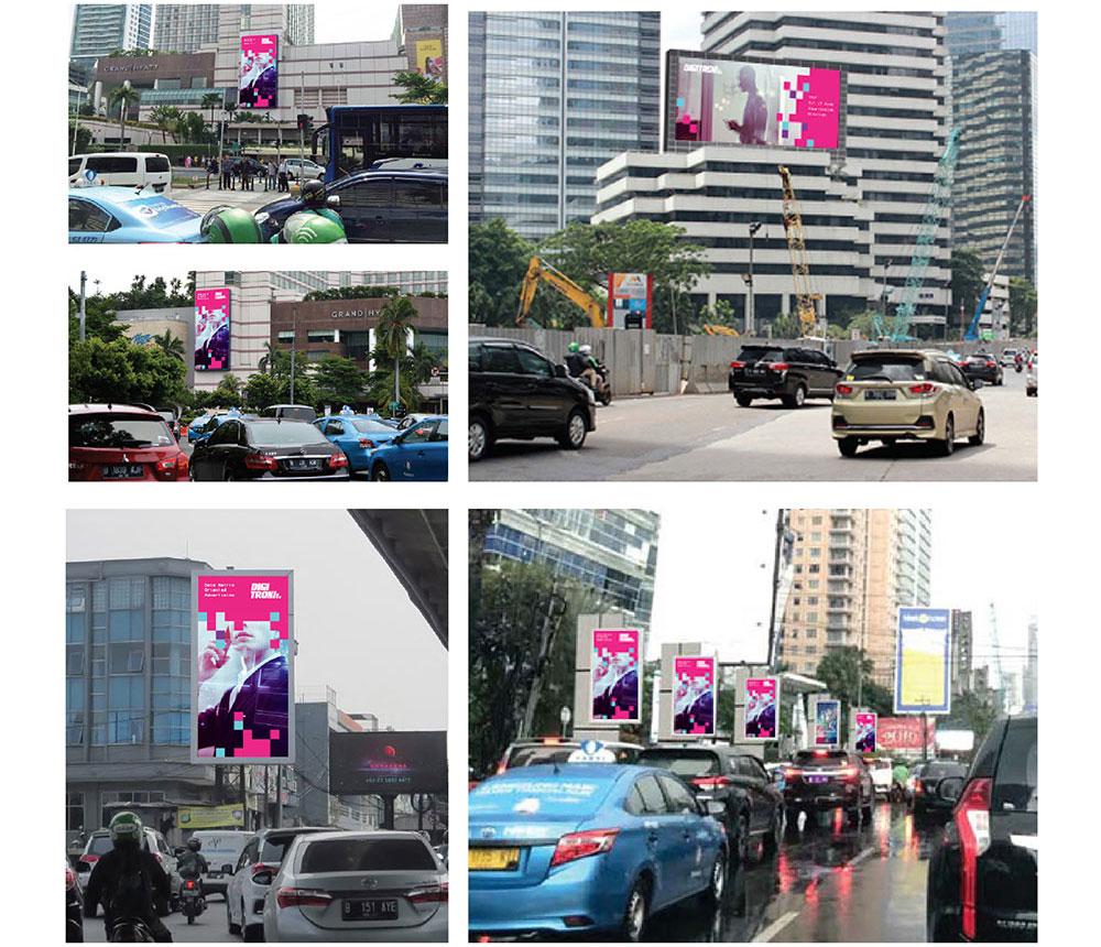 curi-perhatian-publik-dengan-media-iklan-luar-ruang-digital-billboard__digitron-location.jpg