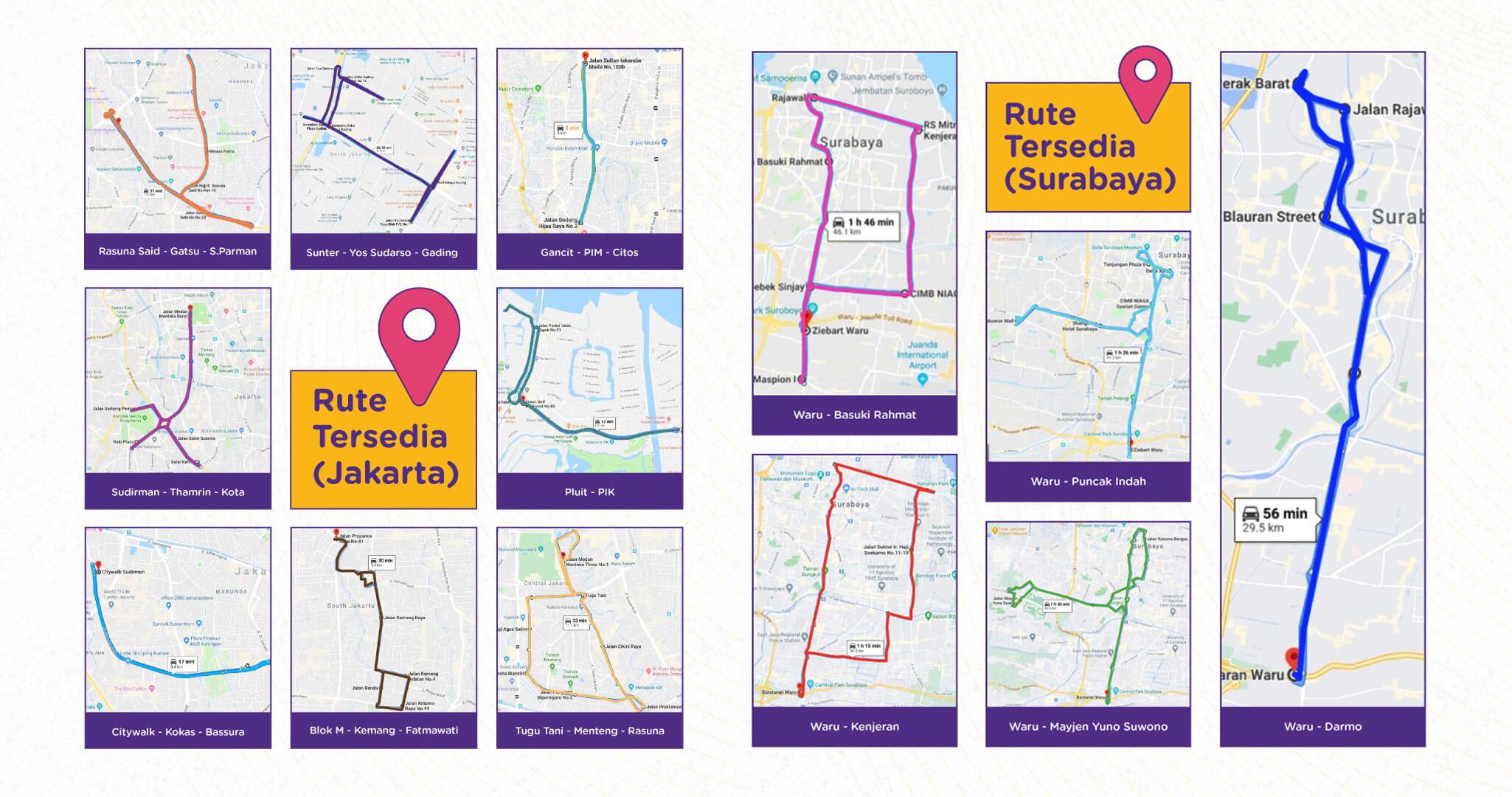Artikel_20210601-(Alasan-Brand-Memilih-Mobile-LED)_Image-rute-Jakarta-Surabaya.jpg