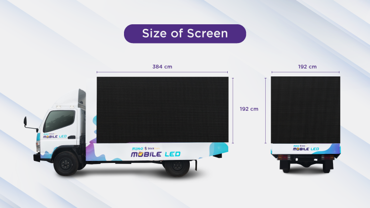 MobileLED Daily display_Blog - Image 2.png